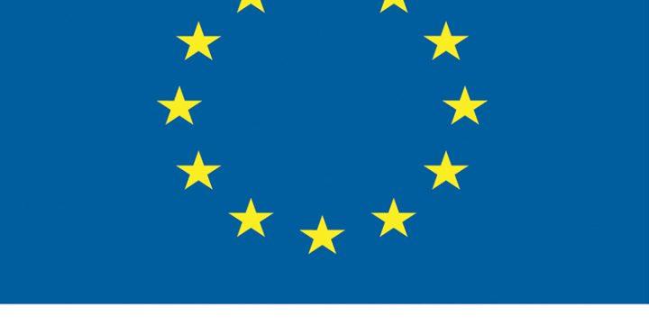 มาทำความรู้จักสหภาพยุโรปกันเถอะ
