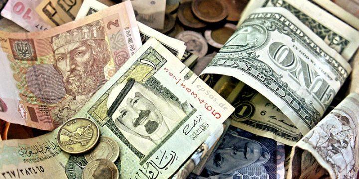 ประเทศในอาเชียนใช้สกุลเงินอะไรบ้าง อัตราการแลกเปลี่ยนปัจจุบันเป็นเท่าไหร่