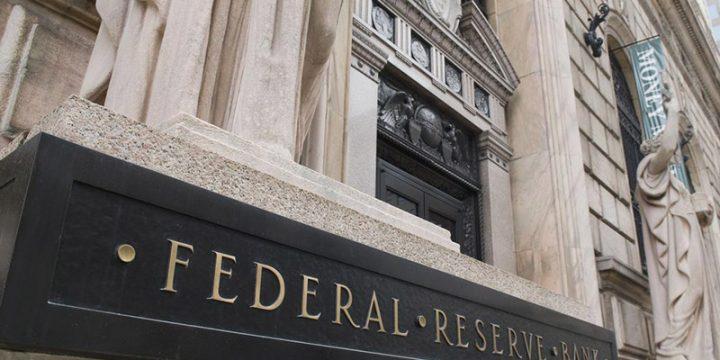 Federal reserve bank คืออะไร และมีความสำคัญอย่างไรต่อเศรษฐกิจ