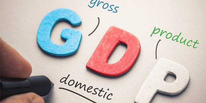 Gross Domestic Production (GDP) คืออะไร และมีความสำคัญอย่างไรต่อเศรษฐกิจ