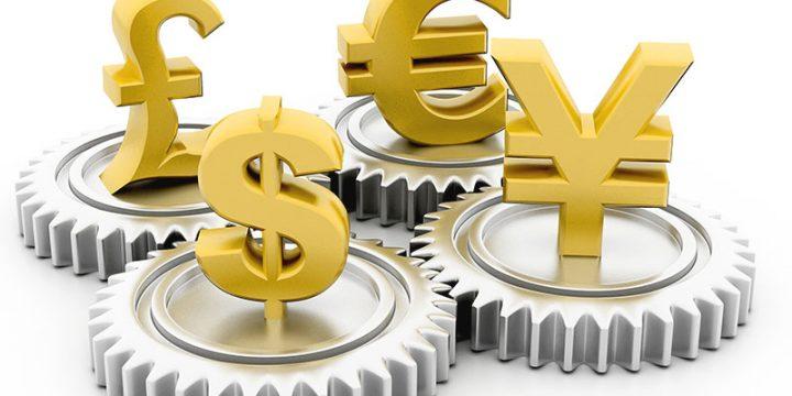 บนโลกนี้มีสกุลเงินอะไรบ้าง และประเทศอะไรที่ใช้สกุลเงินเหล่านี้